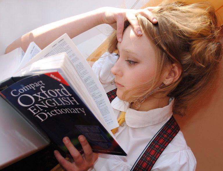 EnglishTime at British School Of English – Nuovo Corso Inglese